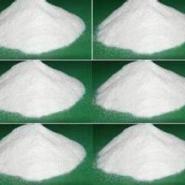 高含量AK糖保证质量图片