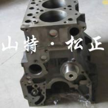 供应PC110-7缸体,发动机缸体,原装纯正小松配件