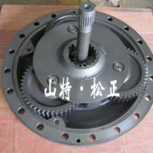 供应PC300-7花键轴,联轴器,鄂州小松挖掘机配件批发