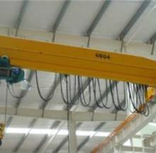 供应上海桥式起重机单梁起重机多少钱批发价格批发