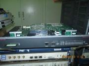 供应全新/二手LSUM1GP48EB0 S10500系列网络配件