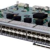 全新/二手LSQM2FP48SA0 去哪能买到原装正品的