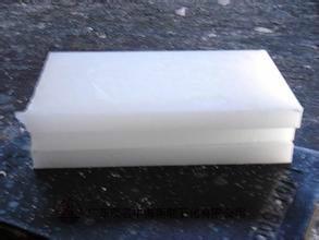 供应铝酸酯偶联剂石蜡图片