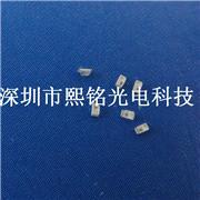 0402白色灯珠发光二极管图片