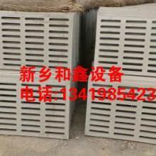 新乡和鑫猪用羊用水泥漏粪地板模具 水泥漏粪板价格厂家批发