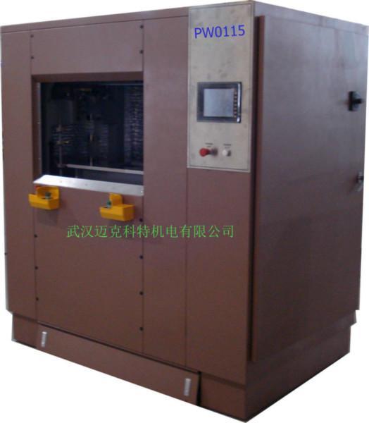 供应广东汽车配件摩擦焊接机报价/长安振动摩擦焊接机厂家