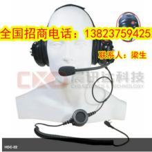 供应航空对讲机耳机航空对讲机耳机报价航空对讲机耳机价格
