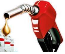 供应油库发油管理方案