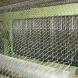 常州塞克格宾网重型六角网雷诺护垫15358777768