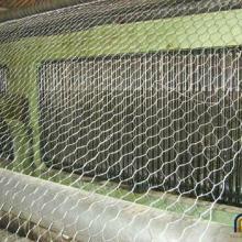 上海格宾石笼网石笼网石笼网15358777768