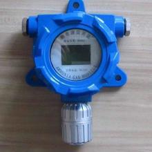 陕西供应在线式氯气检测仪/变送器
