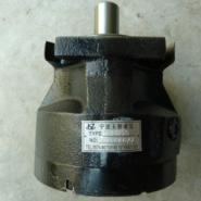 液压制动器图片