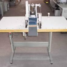 常州腾杰专业生产切带机超声波切带机