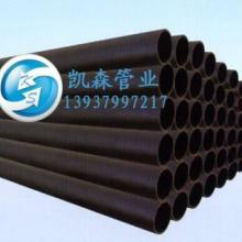 供应聚氯乙烯管报价