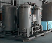 供应深圳氮气发生器,氮气发生器厂家