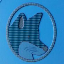供应布类丝印加工桥头布类丝印加工厂