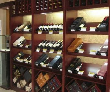 供应红酒进口/红酒进口报关的特殊要求图片