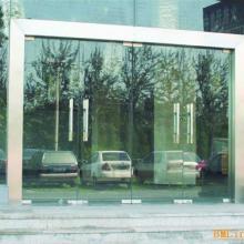 供应玻璃门,玻璃门价格,玻璃门安装