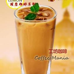 供应奶茶店加盟费多少-奶茶店装修成本