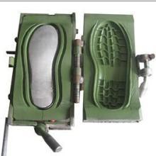 供应pu鞋模