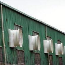 供应电机设备-厂房车间电机排烟排风.除尘净化设备工程-东莞茶山制作部图片