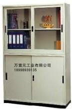 供应江苏办公室文件柜,昆山员工文件柜,浙江工厂文件柜