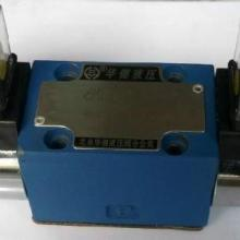 供应北京华德液压Z2FS10-20B/型叠加式双单向节流阀