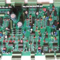供应12脉中频控制板-12脉中频控制板厂家-12脉中频控制板价格_中频控制板厂家直销