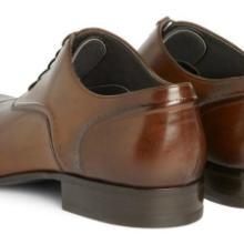 供应北京手工定制皮鞋-六库订制手工鞋