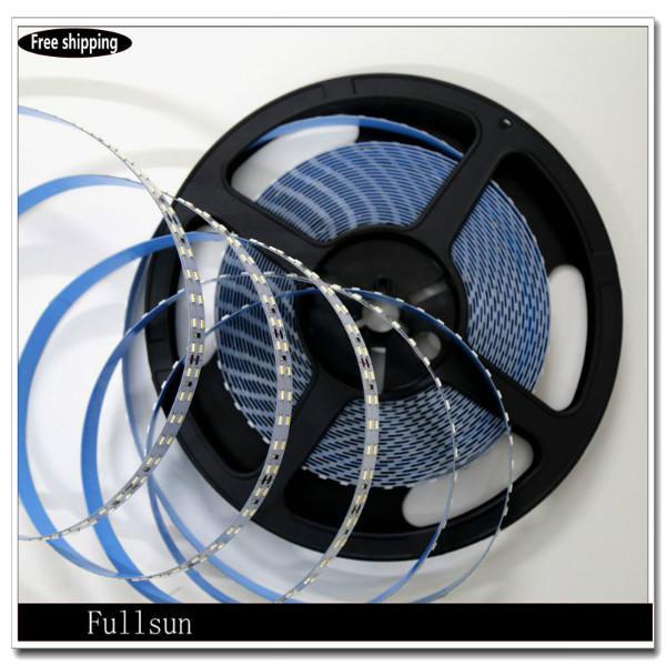 厂家供应高品质3014LED 240灯软灯带,高亮度。
