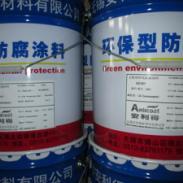 100固含量预聚合氨酯涂料图片