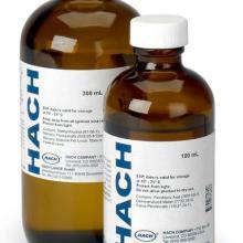 供应美国哈希(Hach)氯化物试剂货号:23198-00