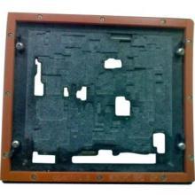 东莞SMT过炉治具佛山波峰焊治具中山合成石夹具广州测试治具图片