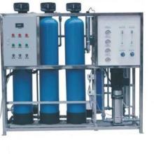 浙江宁波供应桶装瓶装饮用水成套设备批发