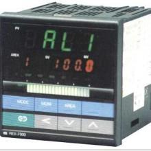 供应REX-FB900 PID调节控制仪表