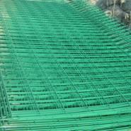 电焊镀锌铁丝网DIY网片狗笼用网图片