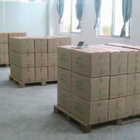 供应济南到苏州运输公司济南到苏州运输物流济南到苏州行李托运