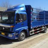 供应济南到徐州运输公司济南到徐州运输物流济南到徐州行李托运