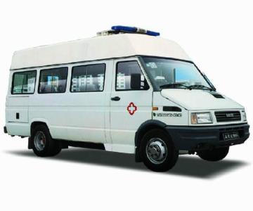 供应北京海淀区救护车出租价钱,服务热线:13341058040图片