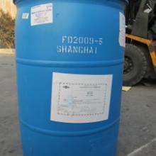 供应陶氏EH-6环保高效特殊表面活性剂