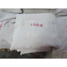 供应中山工厂机械设备防水防雨防尘耐磨帆布盖货物布罩厂家批发价格批发