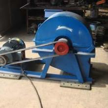供应锯末粉碎机锯末粉碎机价格锯末粉图片