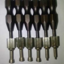 供应ASM瓷咀螺丝套筒