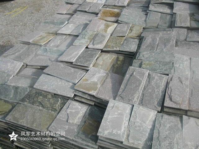 供应背景墙材料    文化石