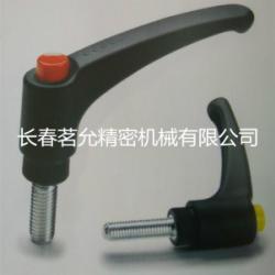 供應可調節手柄ERXP