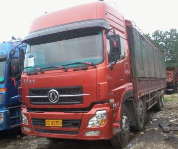 供应广西天龙货车,广西天龙货车价格,广西天龙货车供应商图片