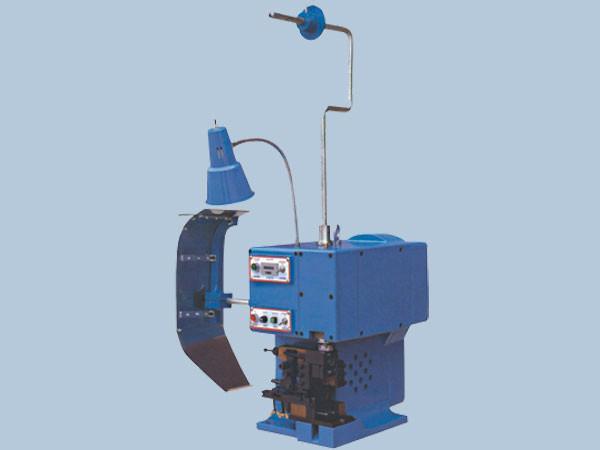 供应直销JL-2000端子机压着机促销