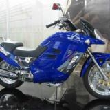 供应春风V3摩托车,跑车,街车,越野车,电动车