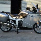 供应宝马K1200GT摩托车,跑车,街车,越野车