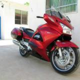 供应本田ST1300摩托车,跑车,三轮车,街车,越野车